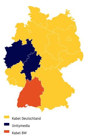 kabel-anbieter-deutschland