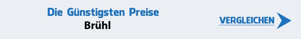 internetanbieter-bruehl-50321