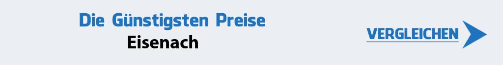internetanbieter-eisenach-99817