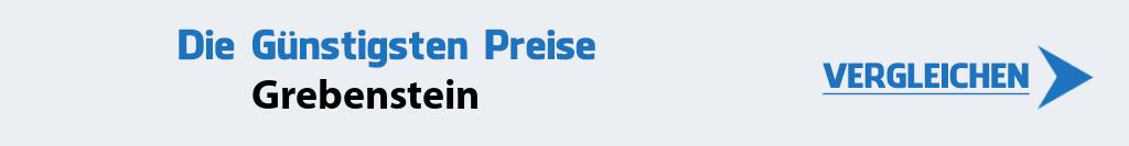 Internetanbieter Kassel