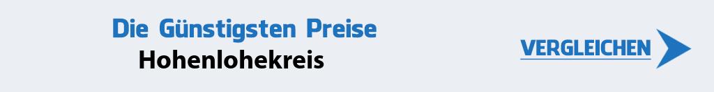 internetanbieter-hohenlohekreis-74626