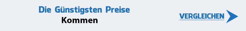 Kino Bernkastel Preise