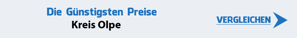internetanbieter-kreis-olpe-57439