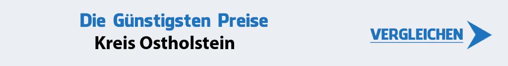 internetanbieter-kreis-ostholstein-23623
