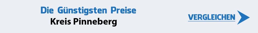 internetanbieter-kreis-pinneberg-25482