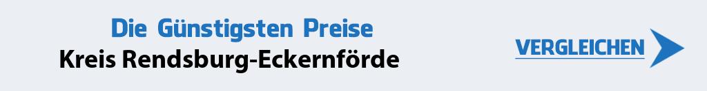 internetanbieter-kreis-rendsburg-eckernfoerde-24239