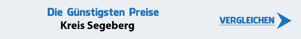 internetanbieter-kreis-segeberg-25486