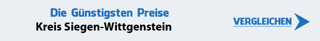 internetanbieter-kreis-siegen-wittgenstein-57319