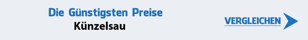 internetanbieter-kuenzelsau-74653