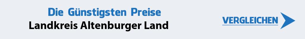 internetanbieter-landkreis-altenburger-land-4600