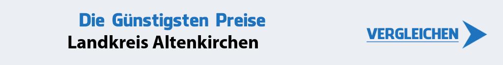 internetanbieter-landkreis-altenkirchen-57610