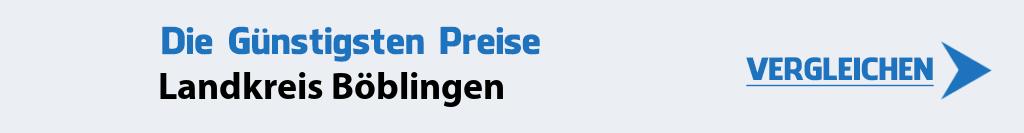internetanbieter-landkreis-boeblingen-71134