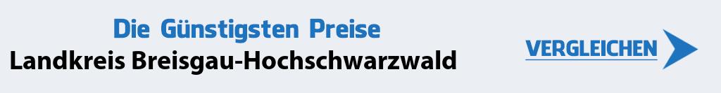 internetanbieter-landkreis-breisgau-hochschwarzwald-79280
