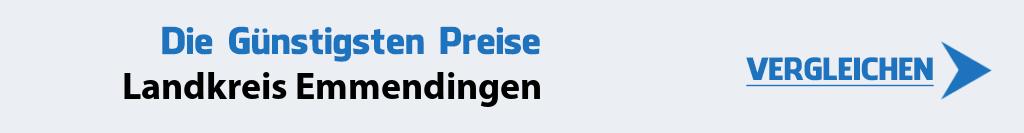 internetanbieter-landkreis-emmendingen-79353