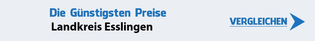 internetanbieter-landkreis-esslingen-72631