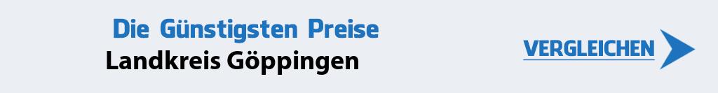 internetanbieter-landkreis-goeppingen-73099
