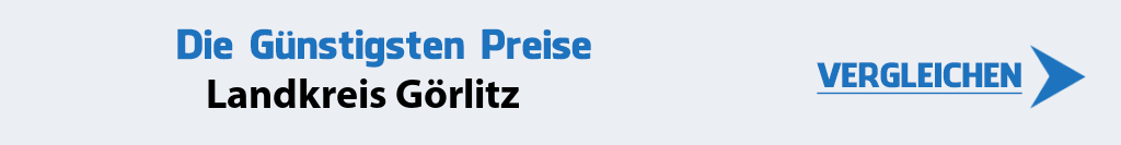 internetanbieter-landkreis-goerlitz-2953