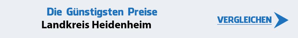 internetanbieter-landkreis-heidenheim-89561