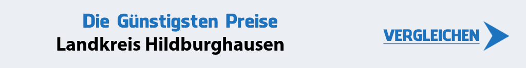 internetanbieter-landkreis-hildburghausen-98553