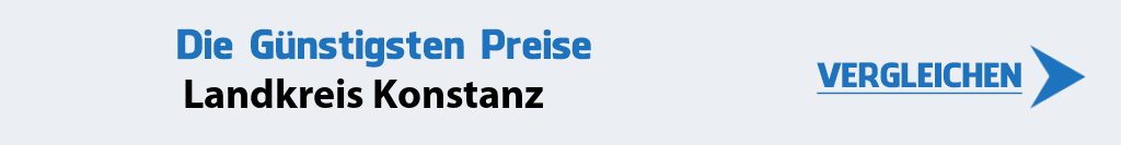 internetanbieter-landkreis-konstanz-78267