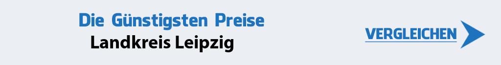 internetanbieter-landkreis-leipzig-4651