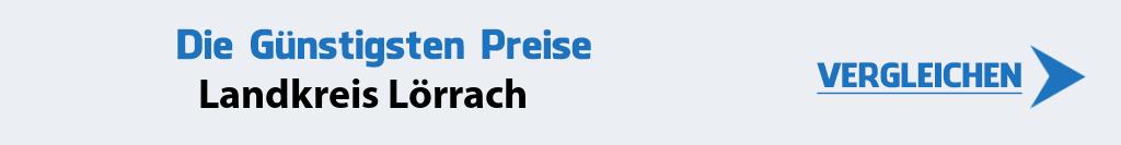 internetanbieter-landkreis-loerrach-79677