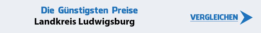 internetanbieter-landkreis-ludwigsburg-71563