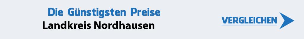internetanbieter-landkreis-nordhausen-99752