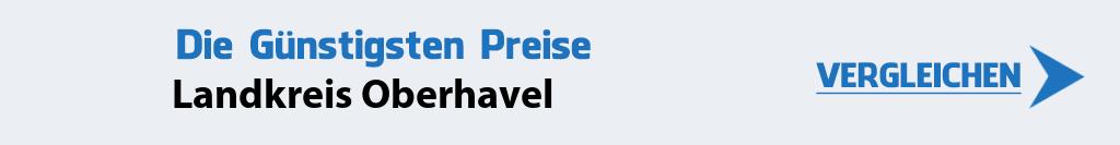 internetanbieter-landkreis-oberhavel-16547