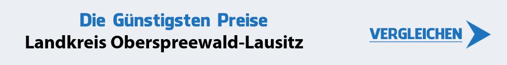 internetanbieter-landkreis-oberspreewald-lausitz-3229