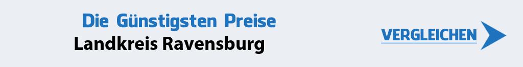 internetanbieter-landkreis-ravensburg-88147
