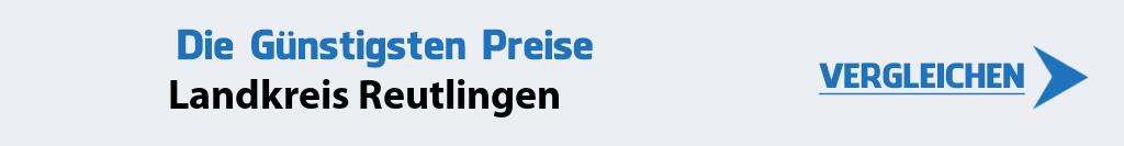 internetanbieter-landkreis-reutlingen-72574