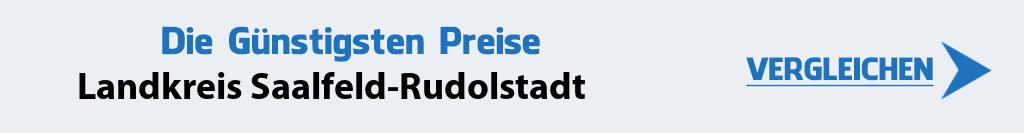 internetanbieter-landkreis-saalfeld-rudolstadt-7426