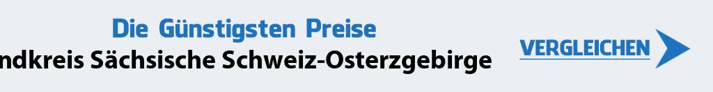internetanbieter-landkreis-saechsische-schweiz-osterzgebirge-1773