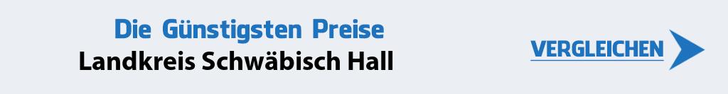 internetanbieter-landkreis-schwaebisch-hall-74572