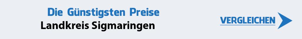 internetanbieter-landkreis-sigmaringen-88348