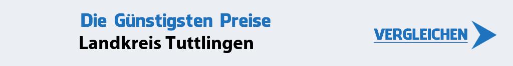 internetanbieter-landkreis-tuttlingen-78554