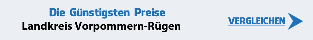 internetanbieter-landkreis-vorpommern-ruegen-18320