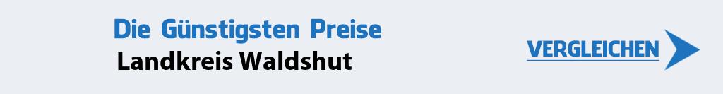 internetanbieter-landkreis-waldshut-79774