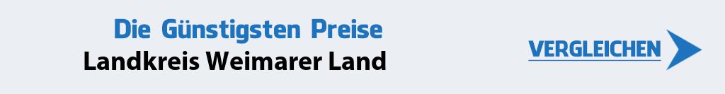 internetanbieter-landkreis-weimarer-land-99510