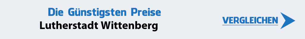 internetanbieter-lutherstadt-wittenberg-6886