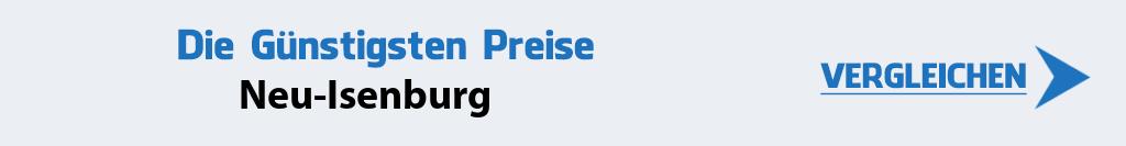 internetanbieter-neu-isenburg-63263