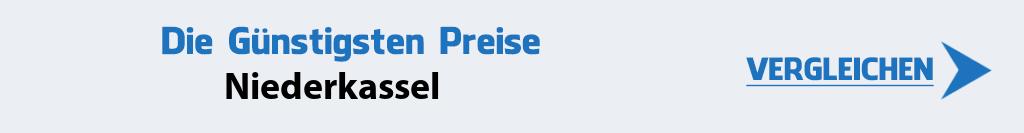 internetanbieter-niederkassel-53859