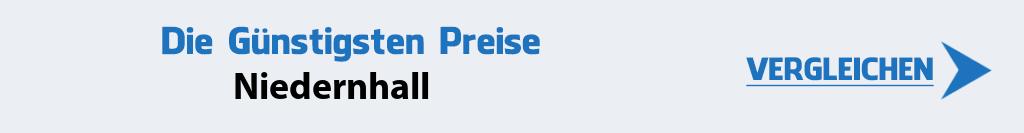 internetanbieter-niedernhall-74676