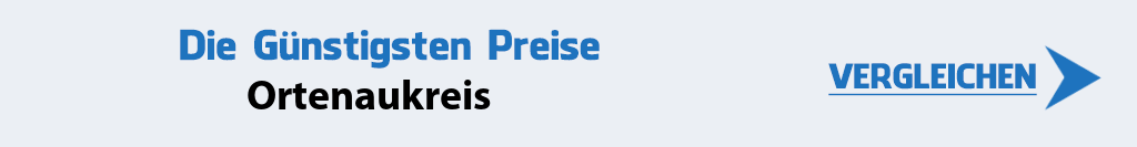 internetanbieter-ortenaukreis-77855