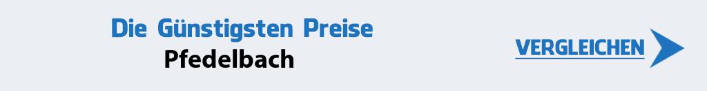 internetanbieter-pfedelbach-74629