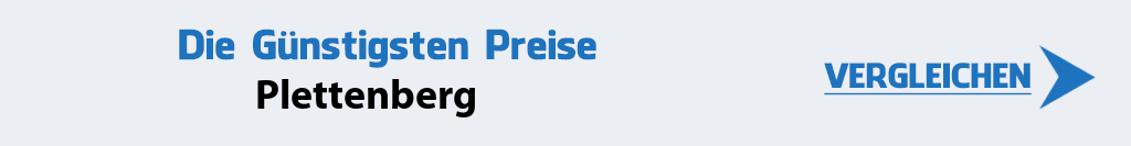 internetanbieter-plettenberg-58840