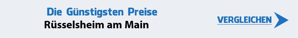 internetanbieter-ruesselsheim-am-main-65428