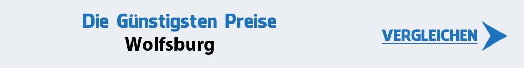 internetanbieter-wolfsburg-38440